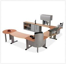 escritorio-aguascalientes-leon-zacatecas