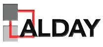 logo-mueblesalday