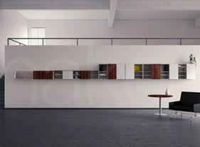 mobiliario-gabinetes-de-pared-aguascalientes