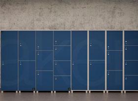 mobiliario-lockers-zacatecas