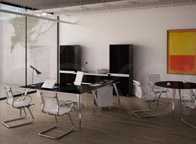 mobiliario-tria-ejecutiva-leon