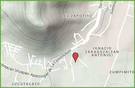 mini-map-mcallen