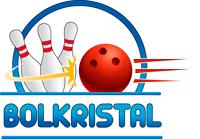 logo-bolkrital