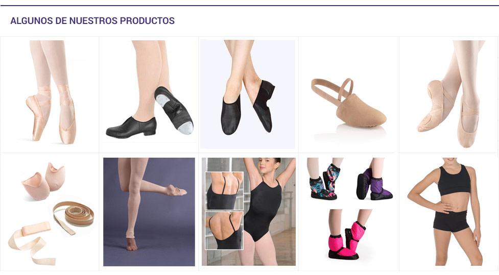 dans-tienda-ropa-calzado-accesorios-para-danza-ballet-jazz-contemporaneo-productos1