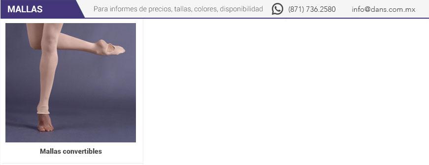 dans-tienda-productos-categoria-mallas1a
