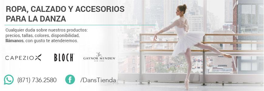 dans-tienda-ropa-calzado-accesorios-para-danza-ballet-jazz-contemporaneo