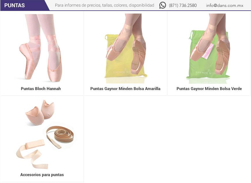 dans-tienda-ropa-calzado-accesorios-para-danza-ballet-jazz-contemporaneo-puntas