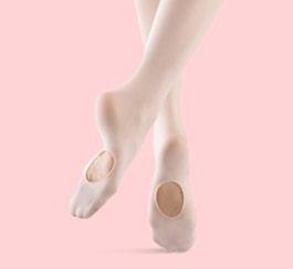 Dans - Todo para la danza - Mallas para ballet, mallas para gimnasia