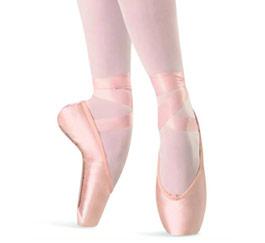 Dans - Todo para la danza - Puntas para ballet