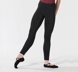 Dans - Todo para la danza - Hule, leggings, sueter, falda para ballet