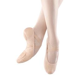 Dans - Todo para la danza - Zapatillas de balleet