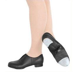 Dans - Todo para la danza - Zapato de tap