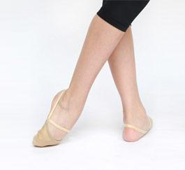 Dans - Todo para la danza - Accesorios para ballet, jazz, lirico y moderno