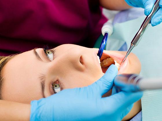 Dentistas en Aguascalientes - Plan preventivo