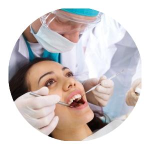 Dental Corporativa - Dentistas en Aguascalientes - Servicios2