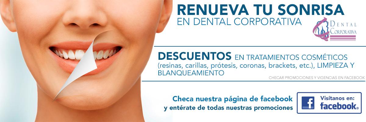 dentistas-en-aguascalientes-promociones