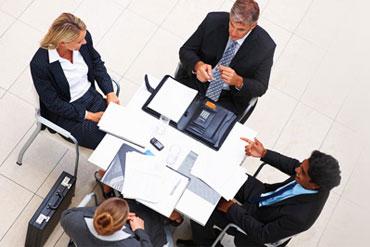 emcopaz-coaching-empresarial2