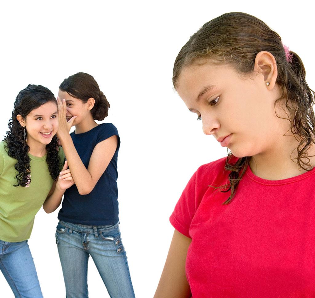"""¿Qué podemos hacer los """"PaPaz"""" para identificar, prevenir y manejar el bullying?"""
