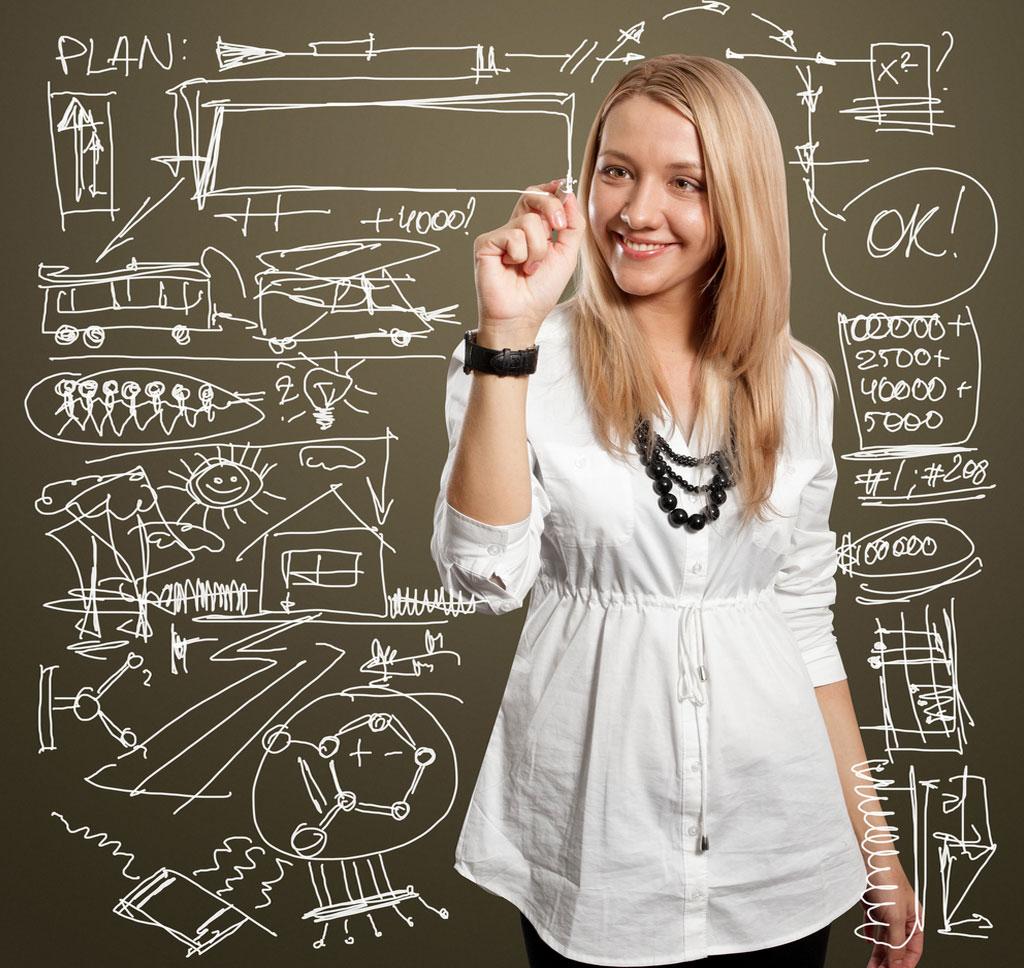 Enseñar para emprender: espíritu emprendedor
