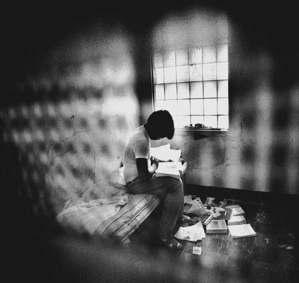 La justicia restaurativa y la perspectiva de derechos en los casos de niños y adolescentes infractores de la ley penal o de normas de convivencia