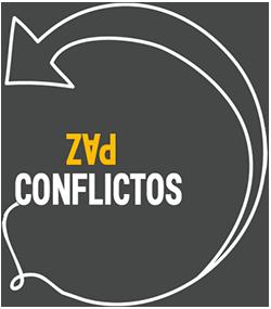 Emcopaz - Conflicto - Paz