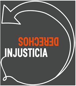 Emcopaz - Injusticia - Derechos