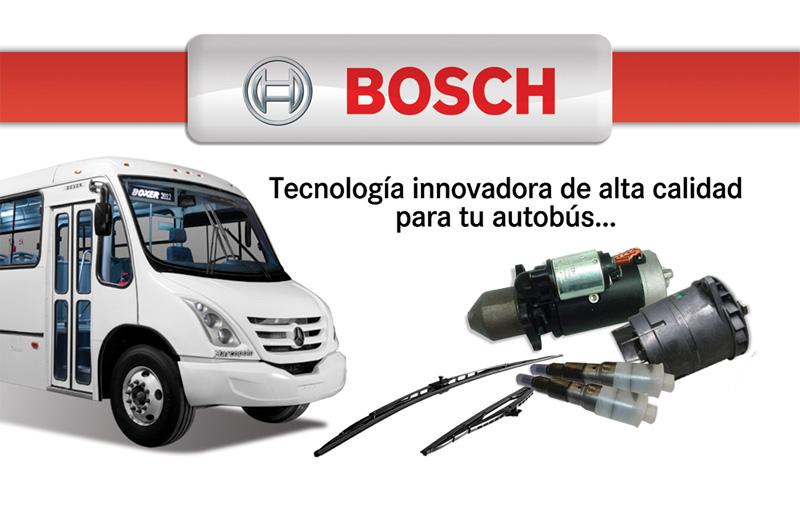 euro-centro-camionero-refacciones-bosch-tecnologia-innovadora-aguascalientes