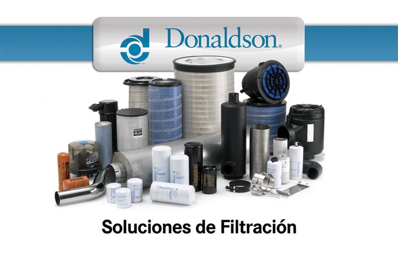 euro-centro-camionero-refacciones-donaldson-aguascalientes-leon-guanajuato
