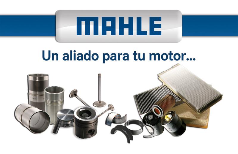 euro-centro-camionero-refacciones-mahle-aguascalientes-zacatecas