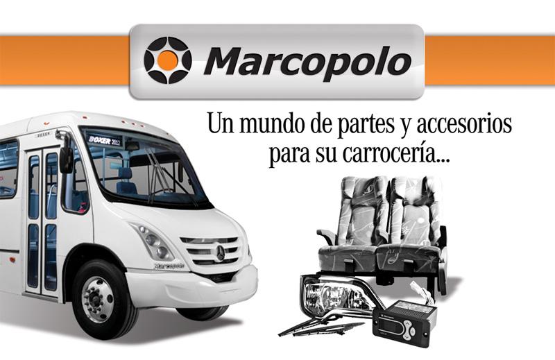 euro-centro-camionero-refacciones-marcopolo-salamanca-zacatecas-san-luis-queretaro-jesus-maria