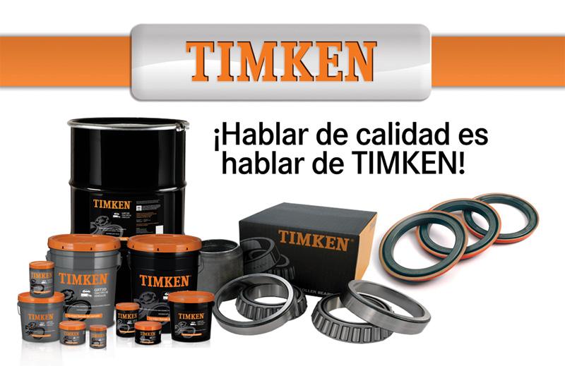 euro-centro-camionero-refacciones-timken-aguascalientes