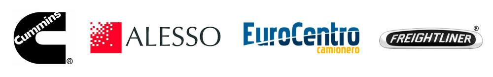 eurocentro-camionero-cummings2