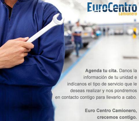 eurocentrocamionero-agenda-tu-cita-aguascalientes-leon-guanajuato-irapuato-salamanca-zacatecas-san-luis-queretaro-jesus-maria