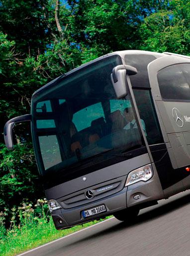 autobuses-mercedez-benz-auro-centro-camionero