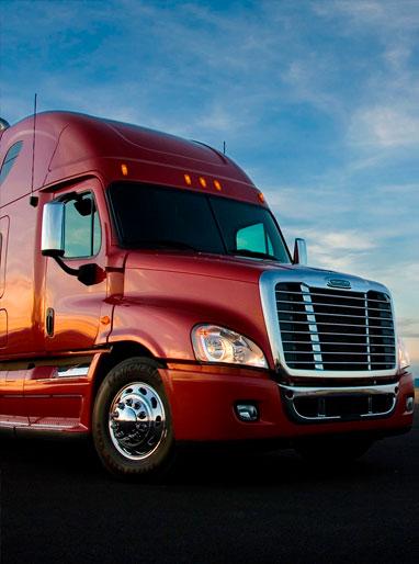 camiones-de-carga-freightliner