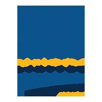 logo-15-web
