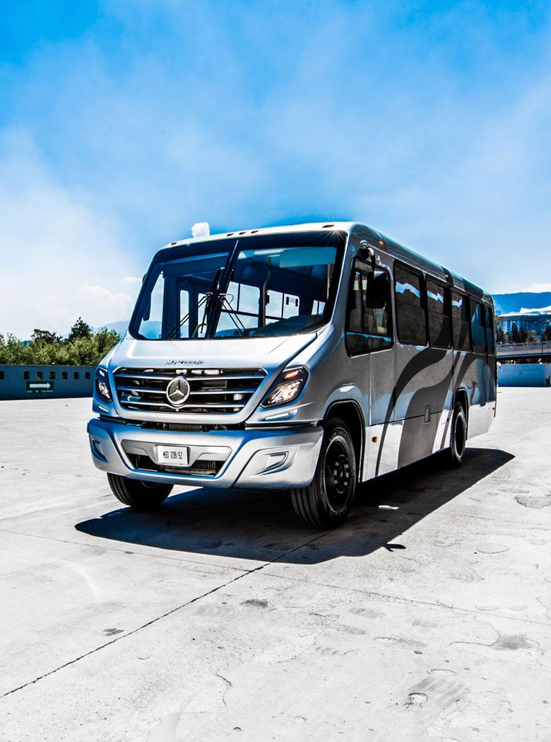 autobuses-mbo