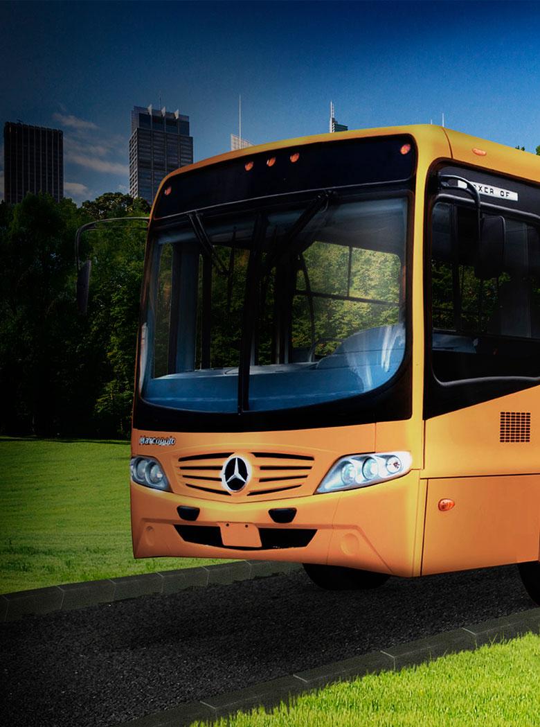 autobuses-of