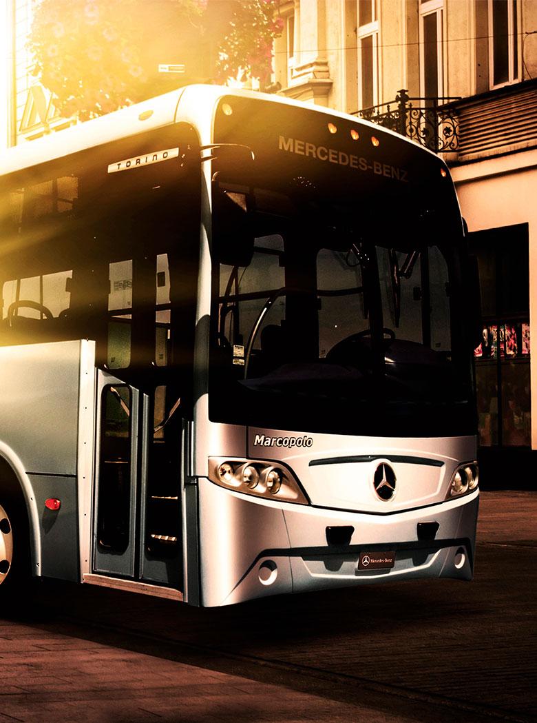 autobuses-oh