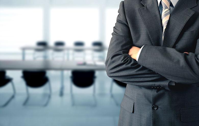 abogado-fiscalista-aguascalientes