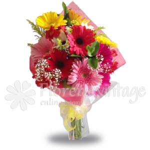 floreria-en-torreon