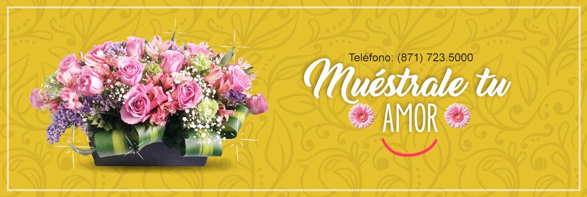 floreria-en-torreon-flores-para-toda-ocasion1