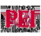 gumex-certificaciones-logo-pei