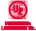 gumex-certificaciones-logo-ul1