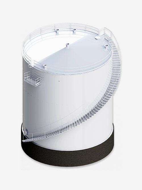 gumex-tanques-de-almacenamiento-productos-Tanque-API-650-de-Grandes-capacidades