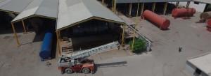 gumex-almacen-tanques-de-almacenamiento2