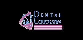 Dental Corporativa