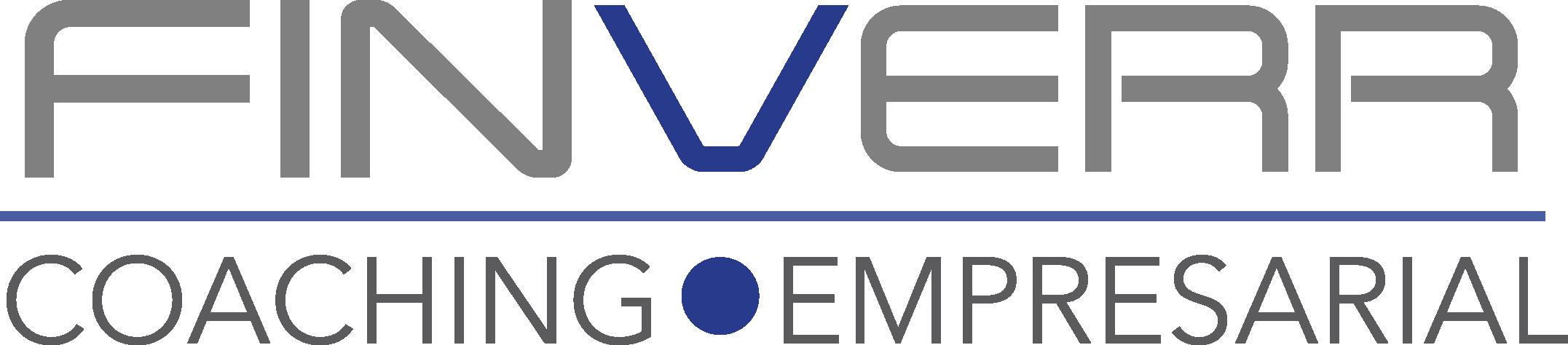 Finverr Coaching Empresarial