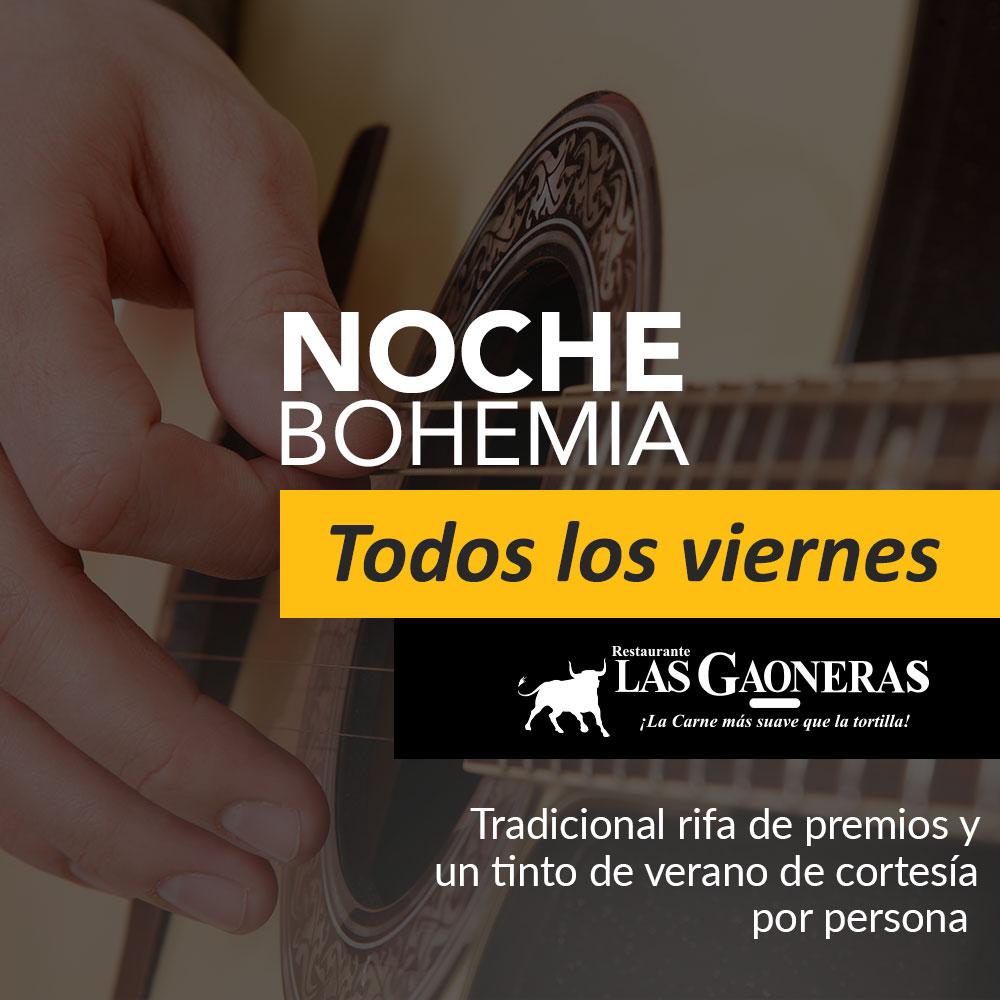 las-gaoneras-viernes-noche-bohemia